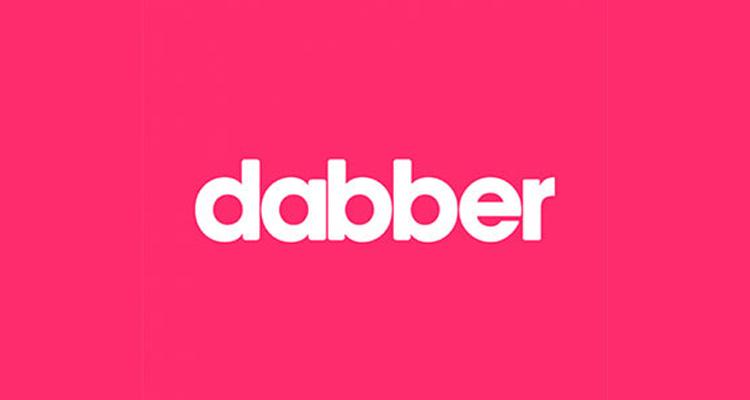 Dabber Bingo