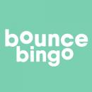 Bounce Bingo