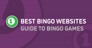 Guide to Bingo Games