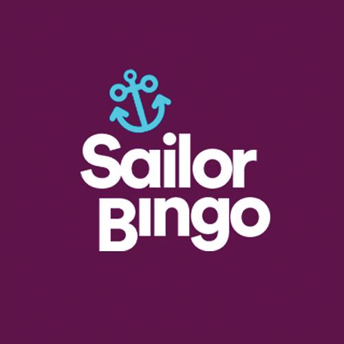 Sailor Bingo Review