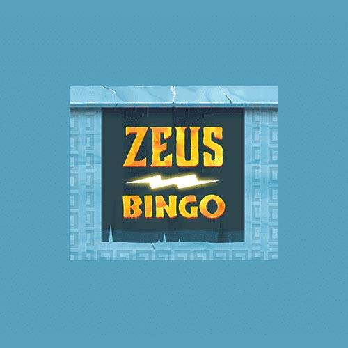 Zeus Bingo Review