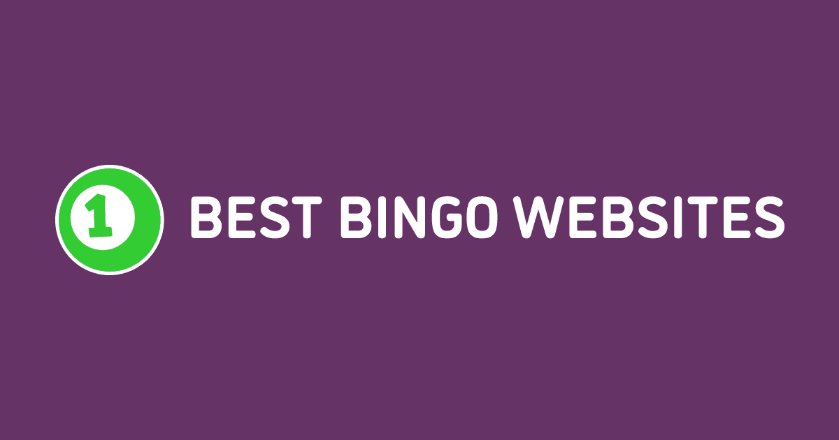 Best Bingo Sites Enjoy 100s Of Offers And Promotions
