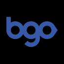 BGO Slots