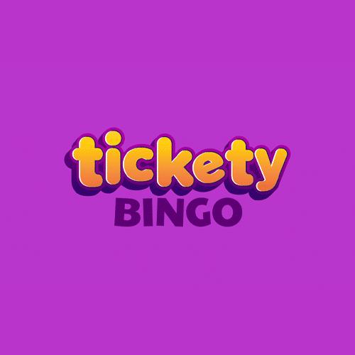 Tickety Bingo Review