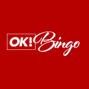 OK Bingo