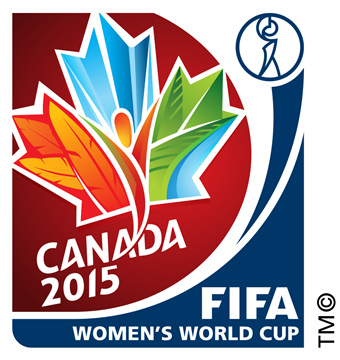 Womens World Cup 2015 Canada