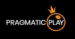 Pragmatic Play Bingo Sites