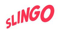 Slingo Sites