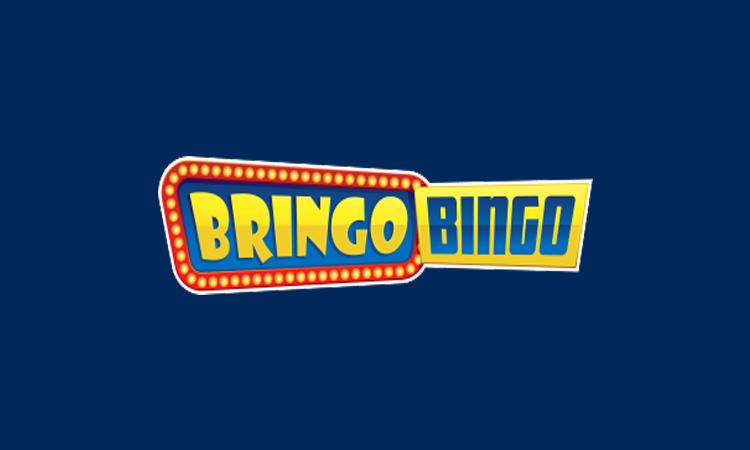 Bringo Bingo