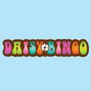Daisy Bingo