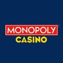 MONOPOLY Casino Bingo