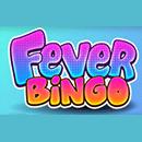 Fever Bingo CA