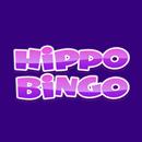 Hippo Bingo