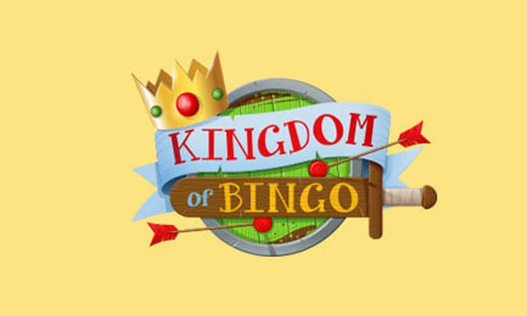Kingdom of Bingo