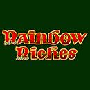Rainbow Riches Bingo