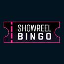 Showreel Bingo