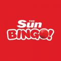 Sun Bingo